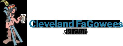 Cleveland FaGowees Logo